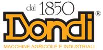 logo-dondi